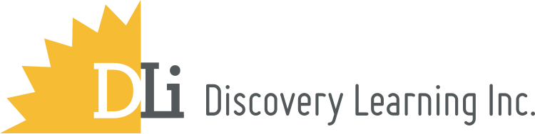 discovery-logo